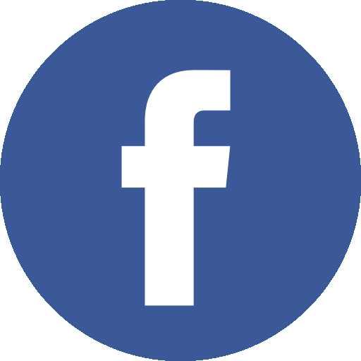 nerbona-facebook