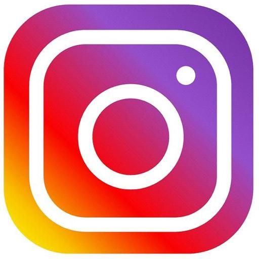 nerbona-instagram